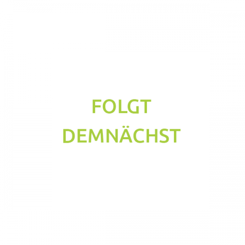 2020_folgt_demnaechst